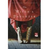 the witchs daughter