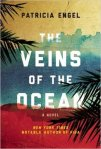 the-veins-of-the-ocean